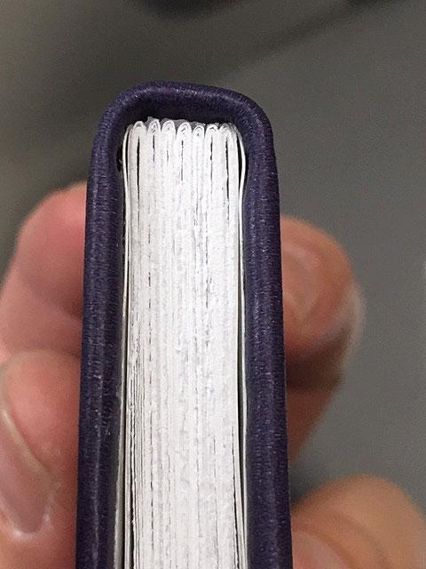 ポケット手帳