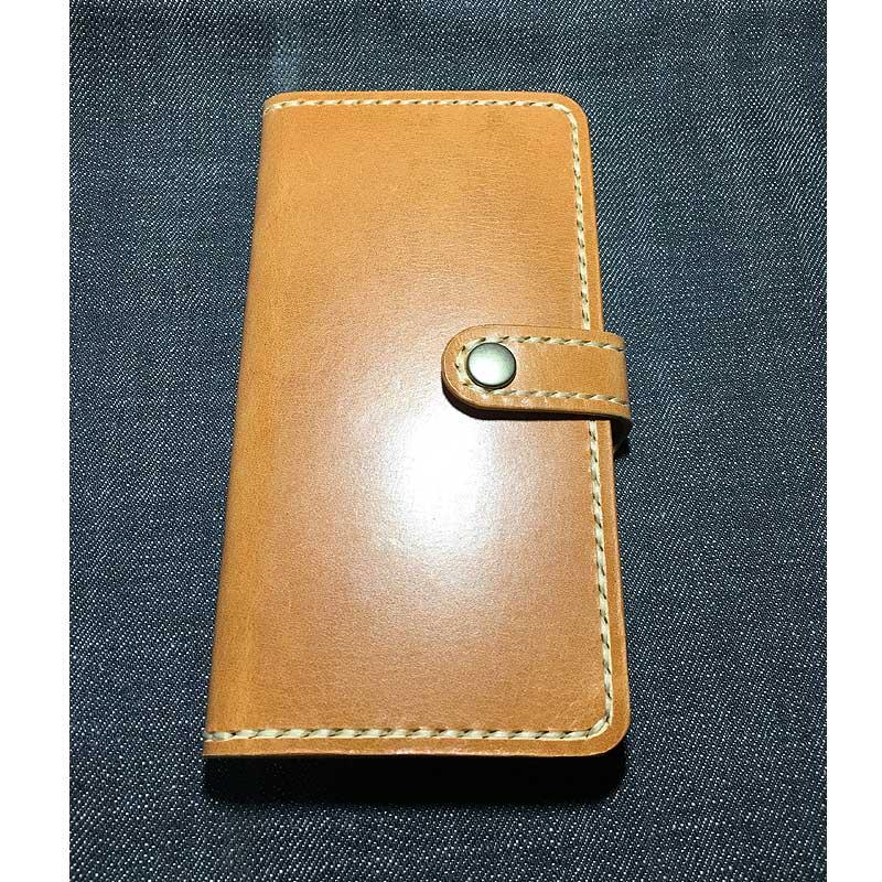 アイフォーン7プラス 手帳型ケース