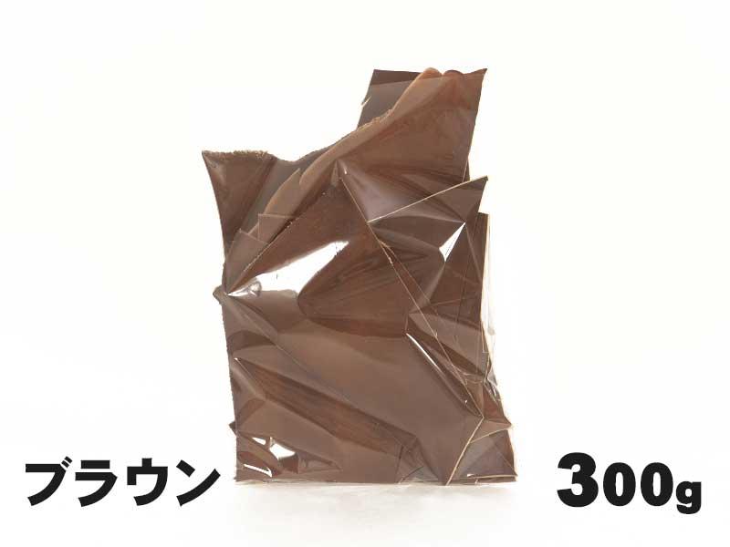 サドルレザー端切れパック 300/500g
