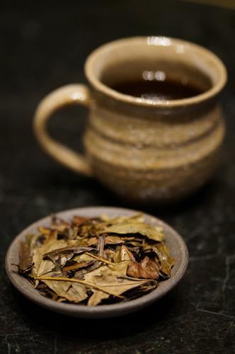 《6/30までpoint2倍!》ROASTED BANCHA 煎り番茶 350g