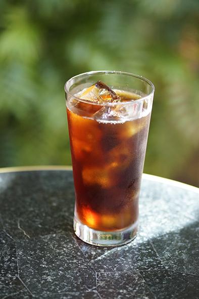 【夏季限定ギフト】ICE COFFEE&DRIP PACK×12