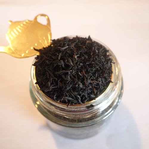 祁門紅茶 (キームン) グレード/FOP