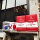【テイラーズ・オブ・ハロゲイト】スパイスクリスマス ティーバッグ 20P〈正規輸入品〉☆7,700円以上購入で送料無料!☆