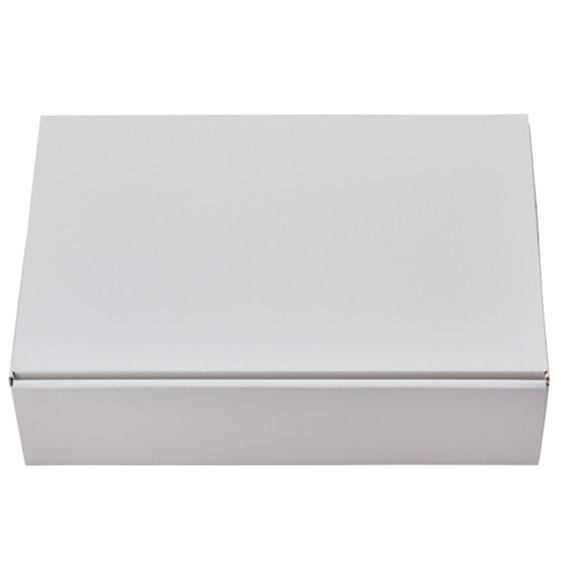 【冷凍】冷凍キンパ詰め合わせ(6本入)