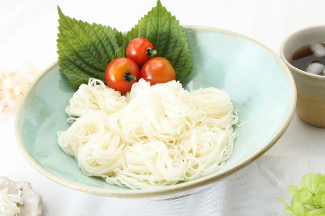 【益子焼】 釉薬シリーズ おしゃれな 麺鉢 どんぶり シンプル浅めがおしゃれ 単品1個