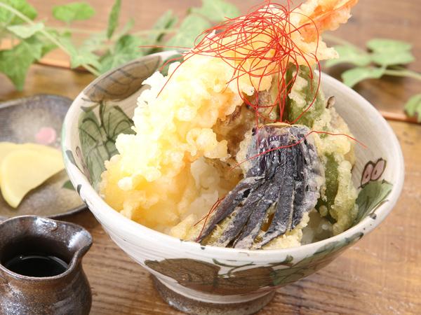 【益子焼】ぶどうのミニ小丼【白化粧炭化焼】【単品1個】