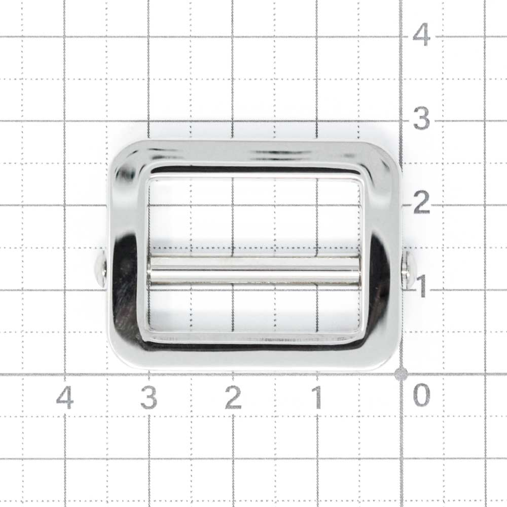 【SALE品】CT-120 25� スライドコキ / N 〈2個・10個〉