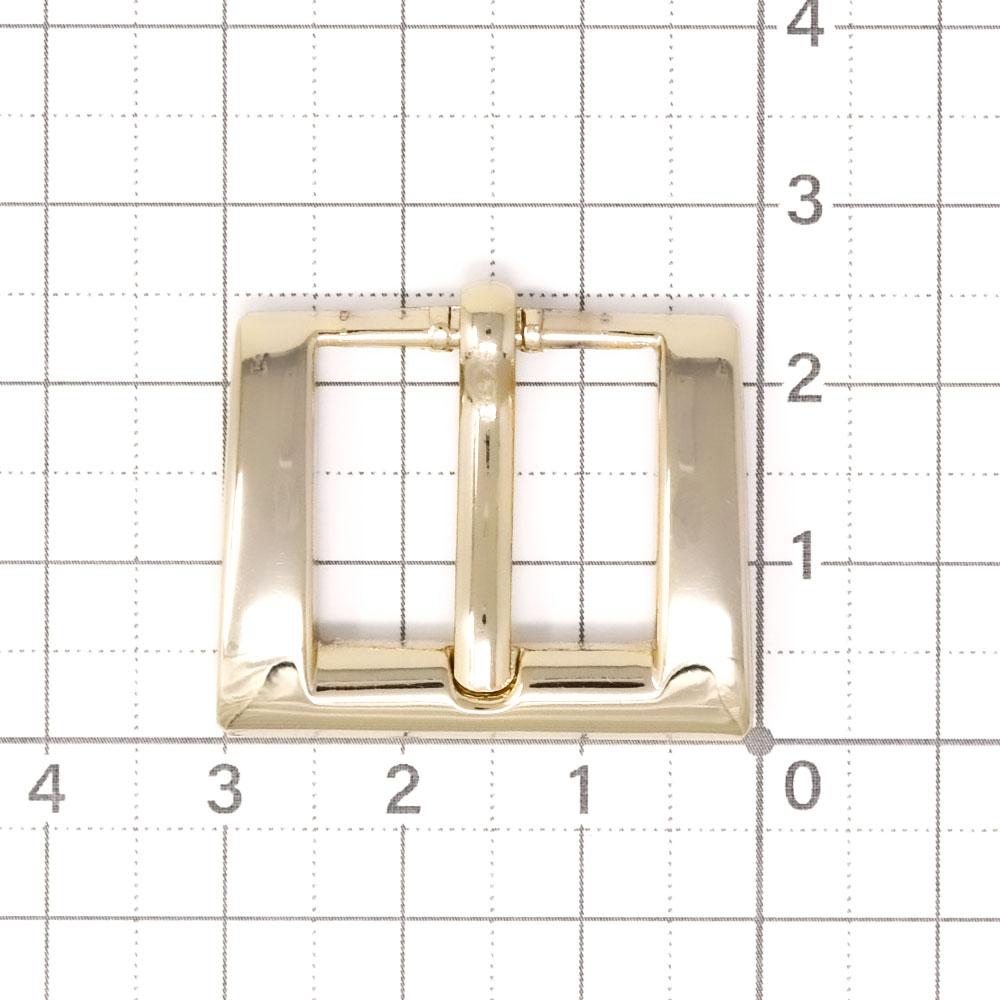 【SALE品】CT-150 18� 尾錠 / WG 〈2個〉