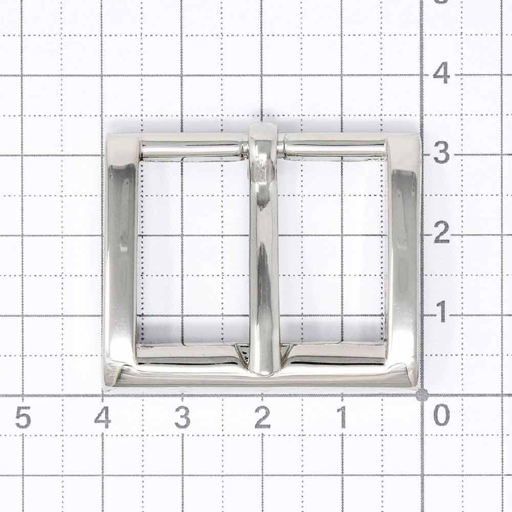 【SALE品】B-1439A 30� 尾錠 / N 〈2個〉