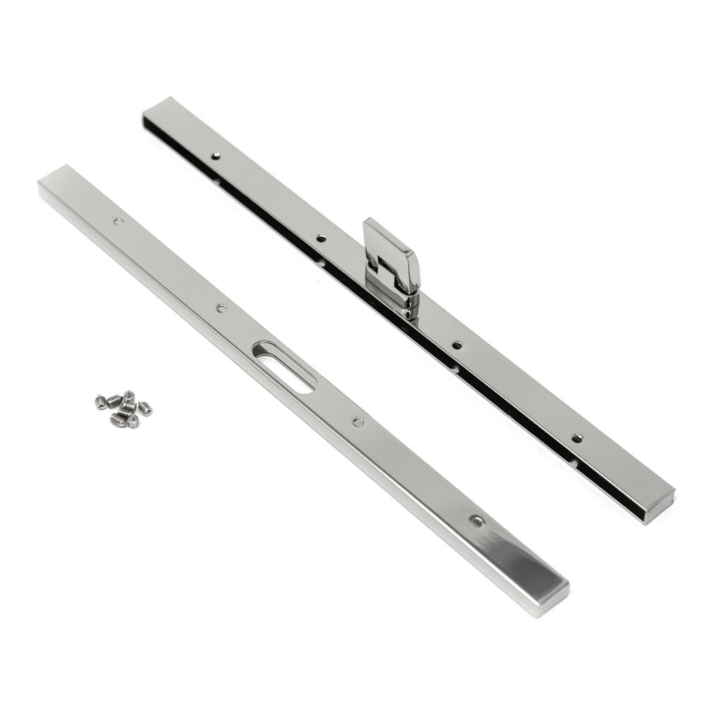 F515 / 19cm  直線口金 / N[1〜9本]
