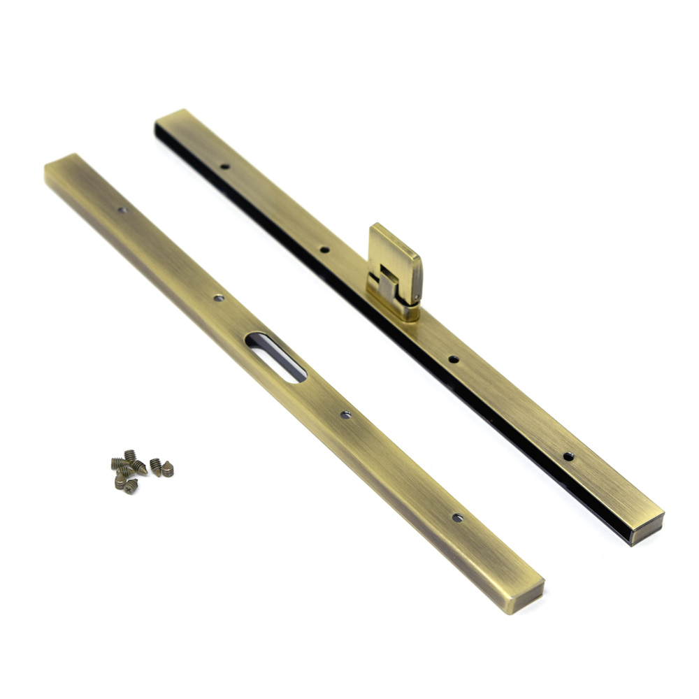 F515 / 19cm  直線口金 / ATS[1〜9本]