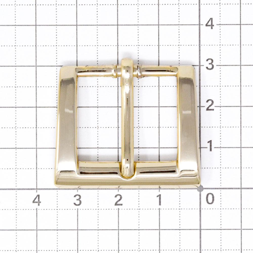 【SALE品】CT-149 24� 尾錠 / WG 〈2個〉