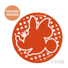 IHマットSOFT mickey/minnie(よりどり2枚セット)