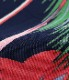 "Lot No. DK36202 / DUKE KAHANAMOKU SPECIAL EDITION ""COCONUT PALMS & DIAMOND HEAD"""