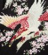 "Lot No. TT14633-125 / ""KOSHO & CO."" SPECIAL EDITION SOUVENIR JACKET ""DRAGON"" × ""EAGLE (HAND PRINT)"""