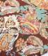 """Lot No. SS38676 / SUN SURF SPECIAL EDITION """"MACINTOSH MENU"""""""