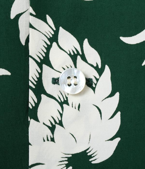 "Lot No. DK26793 / DUKE KAHANAMOKU SPECIAL EDITION ""DUKE'S PINEAPPLE"""
