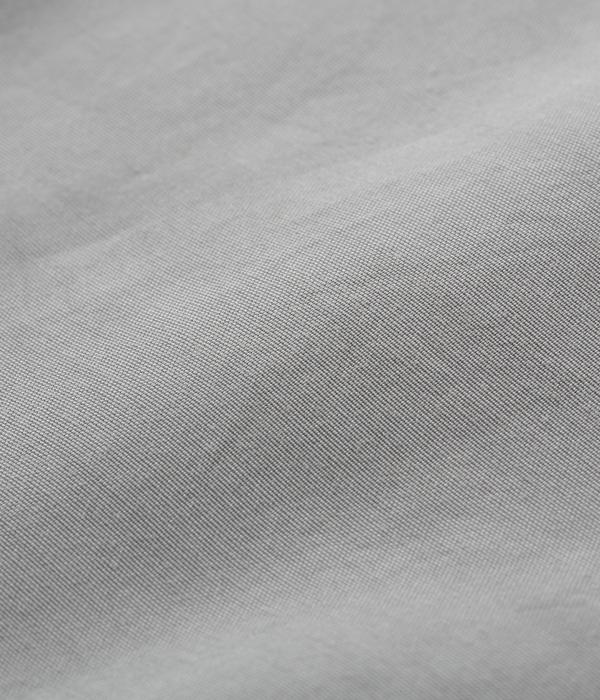 """2021年4月30日入荷 / Lot No. SE38613 / RAYON BOWLING SHIRT """"PLAIN"""""""