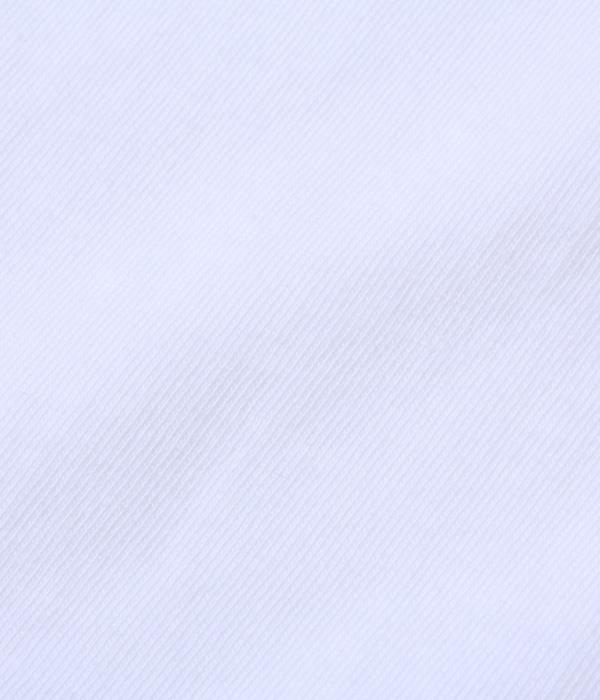 Lot No. WV73544 / WHITESVILLE 2-PACK T-SHIRT