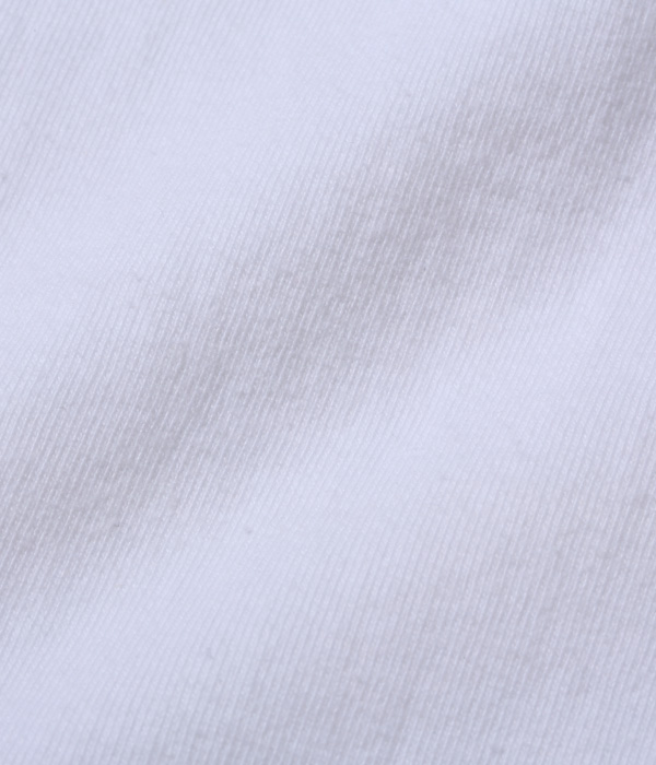 Lot No. WV67732 / WHITESVILLE 14/- LONG SLEEVE POCKET T-SHIRT