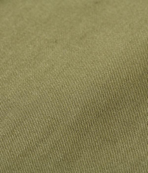 """2021年9月14日入荷 / Lot No. BR14681 / PARKA-LINER M-51 """"BUZZ RICKSON CLOTHES"""""""
