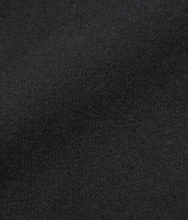 Lot No. WV67728 / HEAVY SWEAT SHIRT