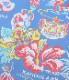 """Lot No. SS38563 / RAYON HAWAIIAN SHIRT """"EMPYREAL GIFT FROM HAWAII"""""""