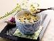 名古屋コーチンたまごスープ(和洋10)