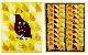 豊橋穂の菓 おつつみフィナンシェ連続テレビ小説『エール』タイトルロゴ許諾商品限定パッケージセット