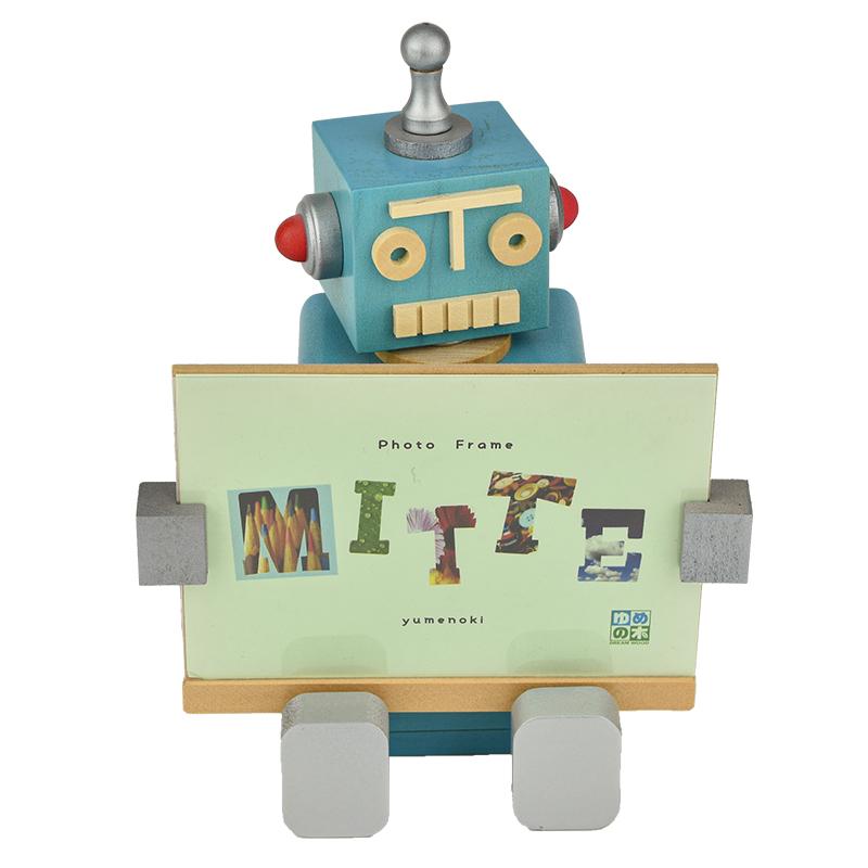 Mitte ミテ (18弁)