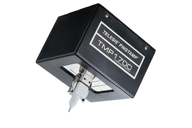 ドットマーカー TMP1700/470