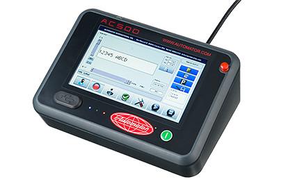 スクライブマーカー ASM6090/AC500