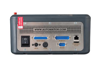 ドットマーカー ADP2560/AC500