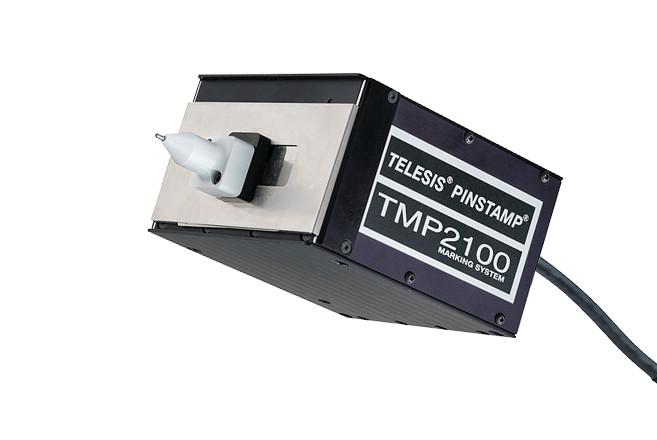 マーカーヘッドのみ TMP2100