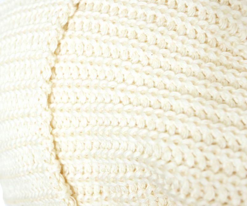 Cotton Chunky Cuff