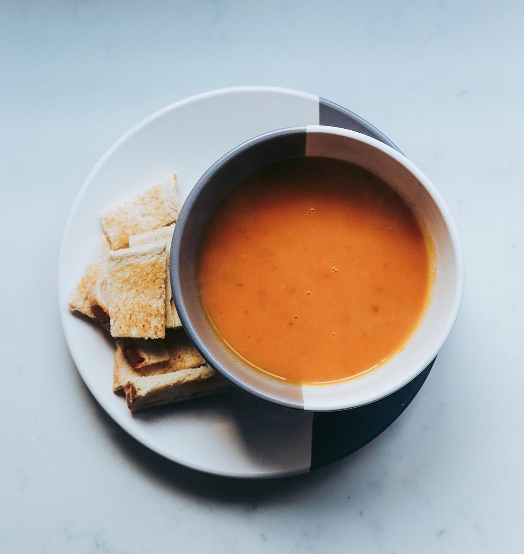 侘寂さんぷるスープカップ オプショングループ