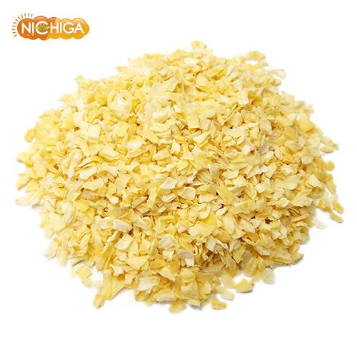 乾燥 たまねぎ (刻みタイプ) 400g [02] NICHIGA(ニチガ)