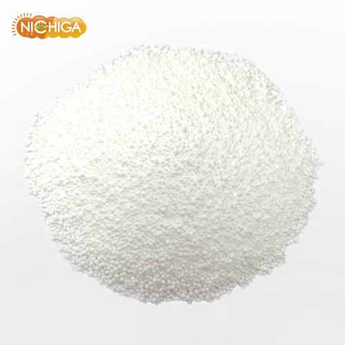 炭酸カリウム(無水) 950g 国内製造 食品添加物 Potassium carbonate 品質規格 含量:99%以上 [02] NICHIGA(ニチガ)