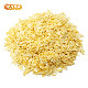 乾燥 たまねぎ (刻みタイプ) 1.2kg [02] NICHIGA(ニチガ)