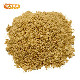 国産 食べる米ぬか 150g 【メール便送料無料】 <特殊精製>米油も丸ごと精製 無添加 [05] NICHIGA(ニチガ)