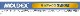 耳栓 耳せん 【モルデックス】 カモロケッツ6480 (1箱/50組) (遮音値27dB) Moldex 正規品 【睡眠 遮音 騒音 防音 イヤーマフ みみせん いびき 勉強 集中 聴覚過敏 飛行機 作業用】