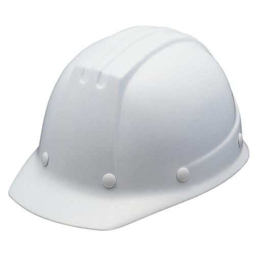 【谷沢/タニザワ】 ST#101-JPZ (ライナー入) 【FRP素材ヘルメット/作業/防災/安全】