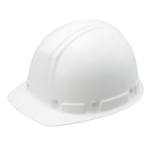 【谷沢/タニザワ】 ST#159-EPZ (ライナー入) 【FRP素材ヘルメット/作業/防災/安全】