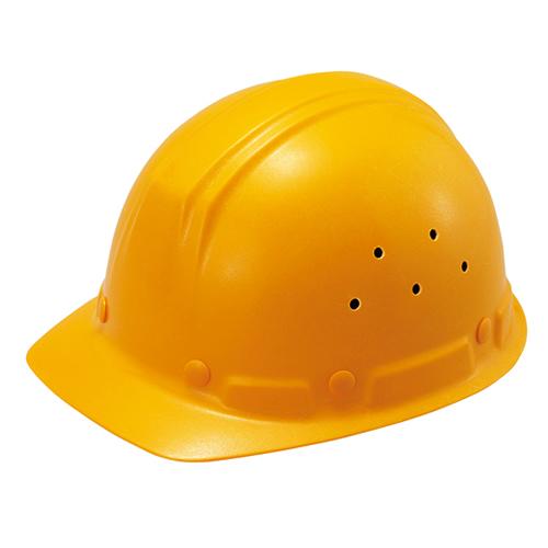 【谷沢/タニザワ】 ST#1090-GPZ (ライナー入) 【FRP素材ヘルメット/作業/防災/安全】