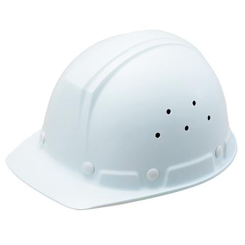 【谷沢/タニザワ】 ST#1790-GPZ (ライナー入) 【FRP素材ヘルメット/作業/防災/安全】