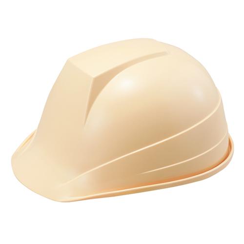 【谷沢/タニザワ】 ST#189-JZ (ライナー入) 【PC素材ヘルメット/作業/防災/安全】