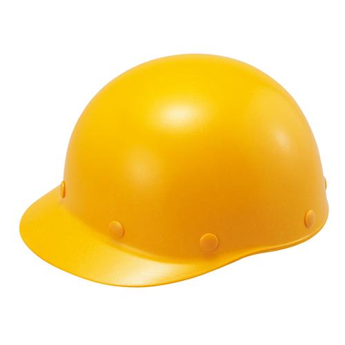 【谷沢/タニザワ】 ST#104-EPZ (ライナー入) 【PC素材ヘルメット/作業/防災/安全】