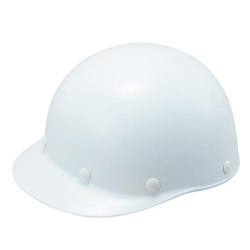 【谷沢/タニザワ】 ST#104-GPX (ライナー無) 【FRP素材ヘルメット/作業/防災/安全】