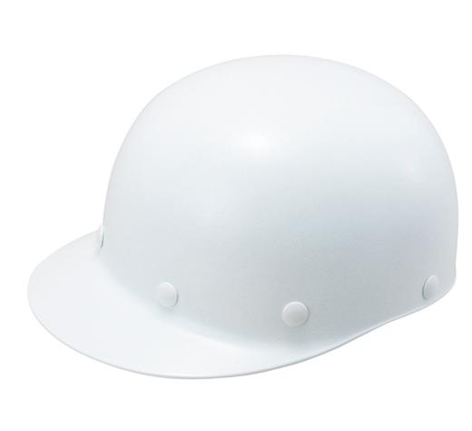 【谷沢/タニザワ】 ST#115-EP (ライナー無) 【FRP素材ヘルメット/作業/防災/安全】