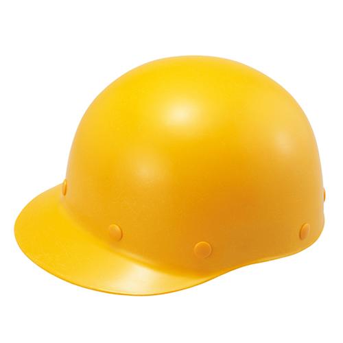 【谷沢/タニザワ】 ST#154-EPZ (ライナー入) 【FRP素材ヘルメット/作業/防災/安全】